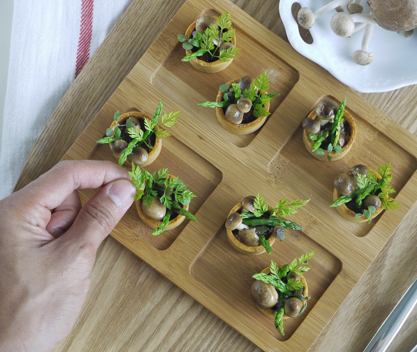 shiso-catering-canapes-sg-02
