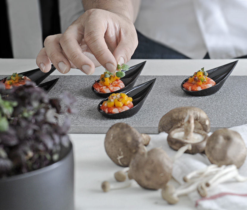 shiso-catering-canapes-sg-05